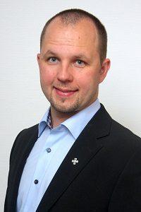 Pekka_web